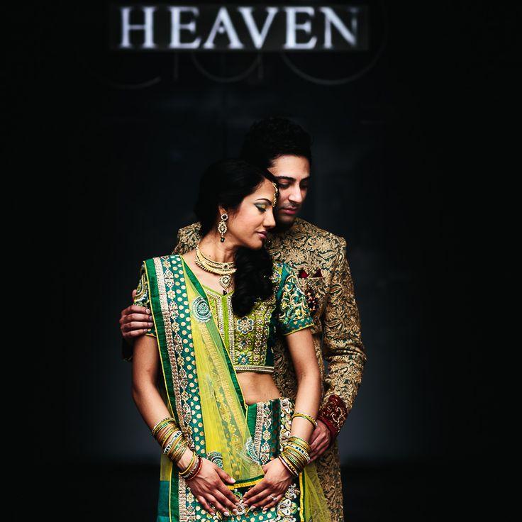 26 best Bengali Wedding images on Pinterest Bengali wedding - namakarana invitation template in kannada language