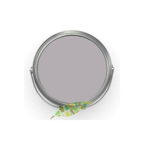 Pintura Versante Chalk Paint para exteriores. Anti humedad y rayos UV