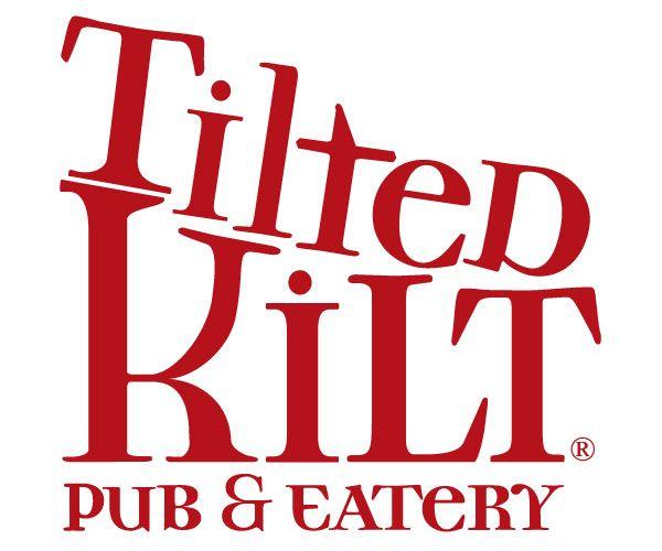 Tilted Kilt  http://www.tiltedkilt.com/