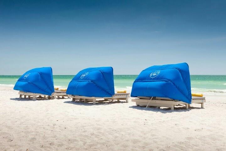 Guy Harvey Resort,  St Petersburg Florida.....summer. 2014