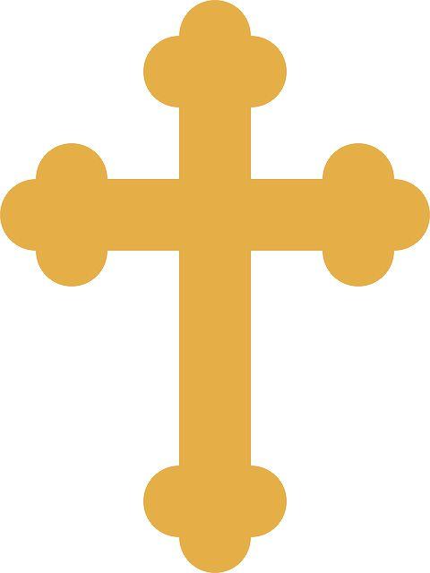 Ortodoksinen - Ilmaisia kuvat Pixabayssa