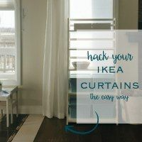 Best 25 Ikea Curtains Ideas On Pinterest Curtains Ikea