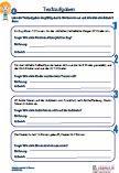 #Uebungen / #Aufgaben für den #Mathematikunterricht -  #Grundschule.  40 #Sachaufgaben aus der 2.Klasse. Die Frage ist gegeben, es muss nur noch Rechnung und Antwort eingesetzt werden.  10 Arbeitsblätter +  5 Lösungsblätter mit ausführlichen Lösungen. Mit Lösungen zur Selbstkontrolle! Alle Materialien wurden in der Praxis entworfen und haben sich dort bestens bewährt. Angelehnt an die aktuellen Lehrpläne in Bayern. Sofortdownload