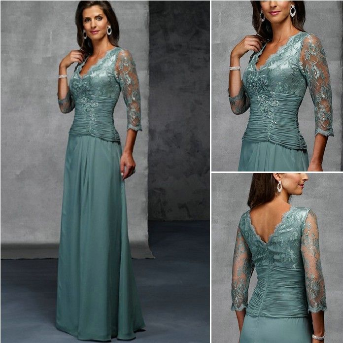 Mother Of The Bride Summer Wedding Dresses Dress Mo 9 China Mom Pinterest