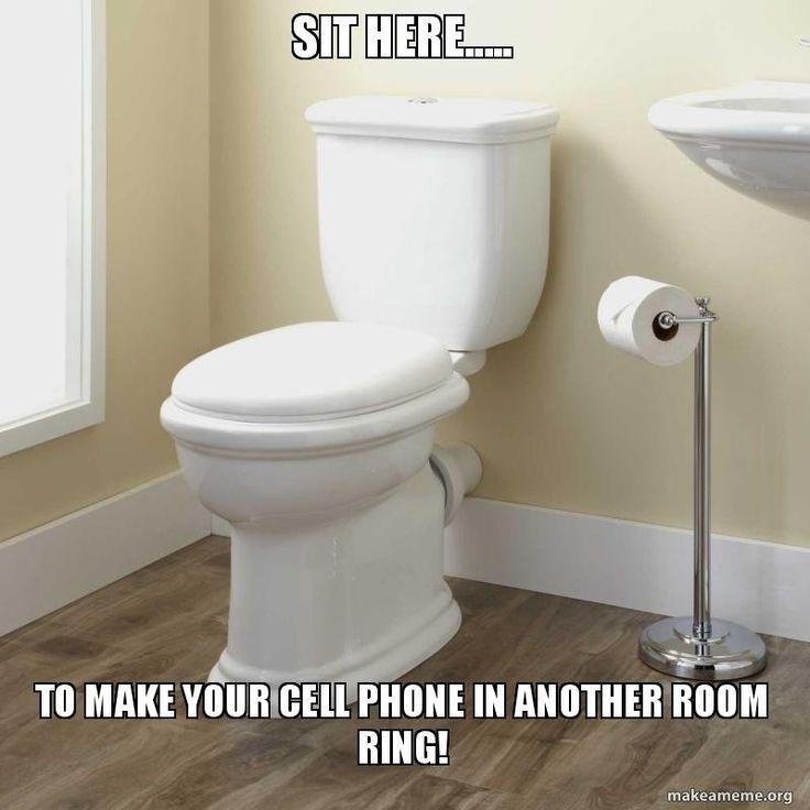 Bathroom Remodel Meme 233 best random memes to fit the day images on pinterest | funny