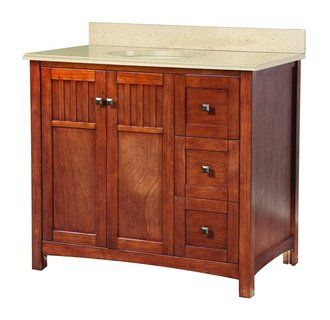 Bathroom Vanity Quick Ship 18 best images about handcrafted bathroom vanities on pinterest