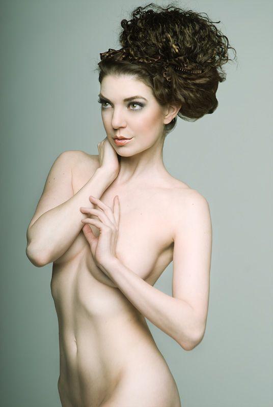 Valerie Whitaker Nude 68