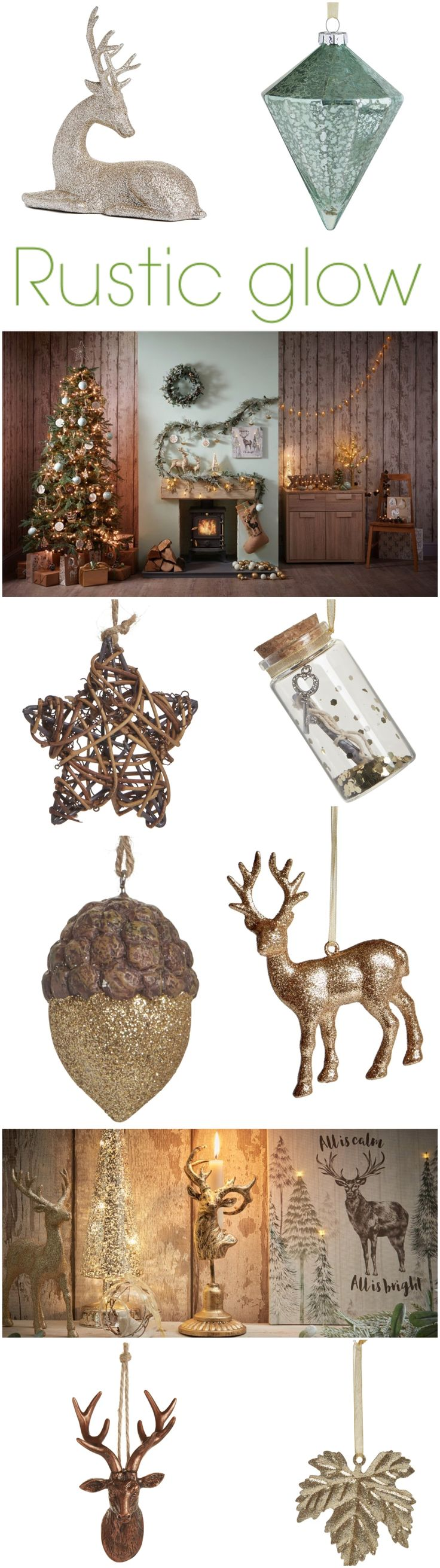 40 best Wilko | Rustic Glow images on Pinterest | Battery operated ...