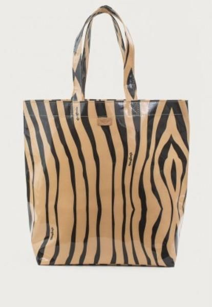 2febb2d212 Consuela Big Kitty Grocery Bag 7607 – The Grapevine Boutique ...
