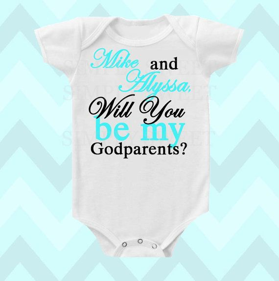 Please include both the names in the sales notes    All Bodysuits are 100% cotton. Machine wash and hang dry. Print is accomplished with high