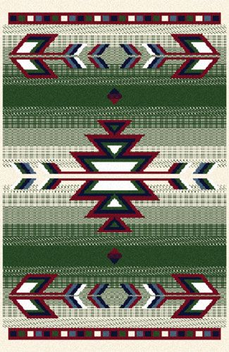 native american rugs new mexico area cheap patterns antique for sale