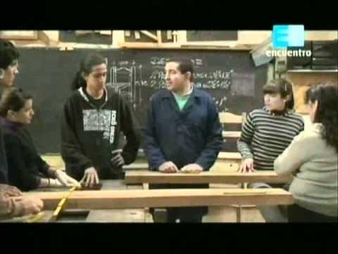 Curso de carpinteria cap 3 contrucci n de una silla - Foros de carpinteria ...