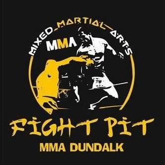 MMA Fight Pit Dundalk, Bjj · Boxing · Mixed martial arts · Muay Thai · World Extreme Cagefighting 4, Dundalk, Ireland