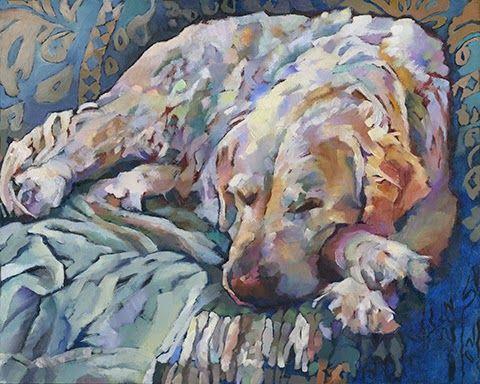 Louisiana Edgewood Art Paintings by Louisiana artist Karen Mathison Schmidt