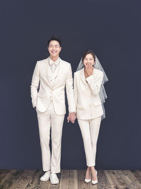 고퀄리티 세미웨딩, 웨딩촬영 + 웨딩드레스 + 웨딩슈즈 + 소품 + 선물 = 15만원