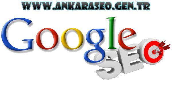 http://www.ankaraseo.gen.tr/referanslar/   #ankaraseo #ankaraseohizmeti #ankaraseofirmaları #ankaraseoşirketleri #ankaraseoreferanslar
