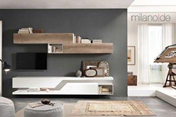 Σύνθεση σαλονιού T01 σχεδιασμένη για ένα σύγχρονο σπίτι. Ένα μοντέρνο έπιπλο που θα εναρμονιστεί τέλεια στο χώρο και θα του δώσει μία ξεχωριστή νότα.  https://www.milanode.gr/product/gr/2407/sunthesi_saloniou_t01.html