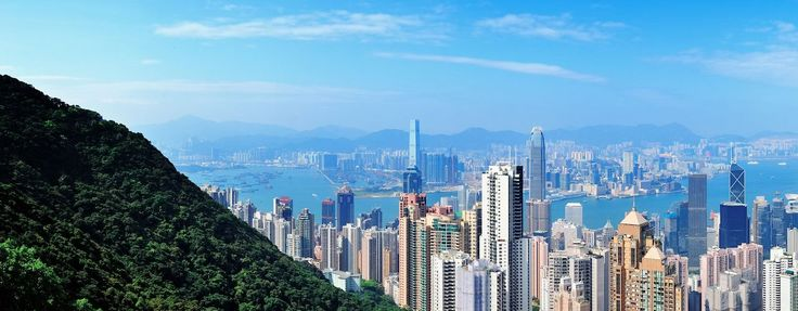 #HongKong is the ultimate #luxurious #travel #destination that can leave visitors bedazzled. ow.ly/wGIc307OOB9 #luxurytravel