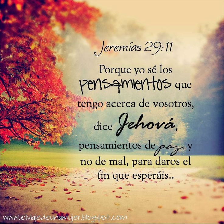 Versiculos De La Biblia De Animo: 1000+ Images About Perlitas Biblicas De Animo On Pinterest