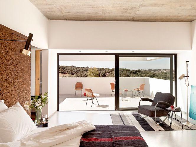 die besten 25 kork globus ideen auf pinterest glas hurricane kerzenhalter kerzenwanddekor. Black Bedroom Furniture Sets. Home Design Ideas