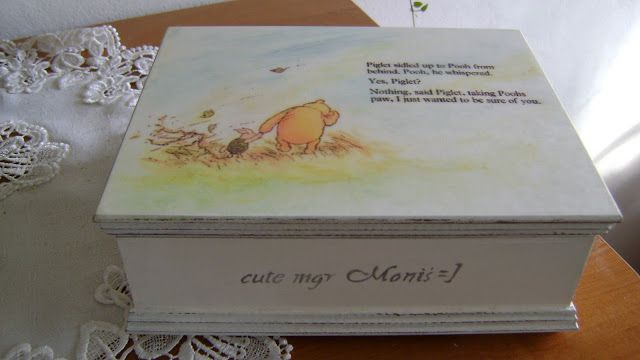 kuferki - 116173005304528846155 - Picasa Web Albums