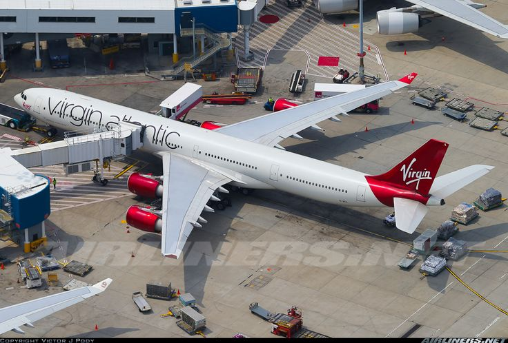 aviation and the environment virgin atlantic Virgin atlantic airways has stopped selling credits related to a controversial forestry project in cambodia under its passenger carbon offsetting program, after an environmental organization raised ethical and ecological concerns about its legitimacy brussels-based fern alleged in november that a forest in.