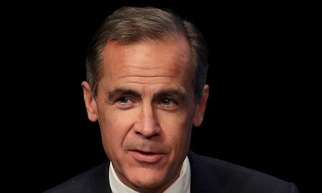 Mark Carney warns of Britain's first 'lost decade' since the 1860s DON'T SCREW WITH JOE'S BOX...http://backfirealley.com/news/dads225-250/242-joes-box.html