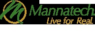 Who is Mannatech? Come and have a read over here. http://mannatechscience.org