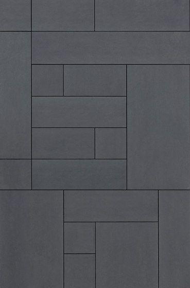 Fassadenverkleidung | Fassadensysteme | EQUITONE …