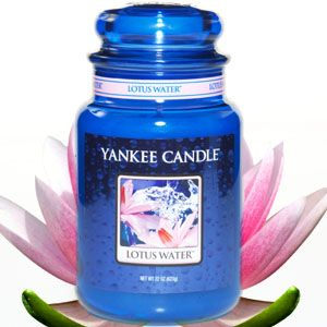 The complete range of Yankee Candles can be found at the best prices at www.scentedcandleshop.com.  Indulge your senses. Expertly blended using natural extracts, Yankee Candles honour the use of exclusive fragrance oils to create highly realistic flavours for your home.