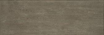 #Aparici #Modern Metric Vison Ondulado 20x59,2 cm | #Feinsteinzeug #Gewebeoptik #20x59,2 | im Angebot auf #bad39.de 53 Euro/qm | #Fliesen #Keramik #Boden #Badezimmer #Küche #Outdoor