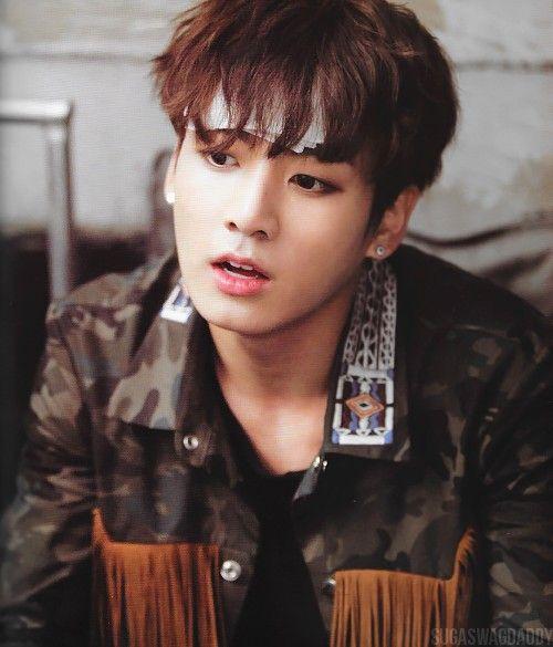 Bts Jeon Jungkook Sexy Boy  Lockscreens  Pinterest  Bts -5959