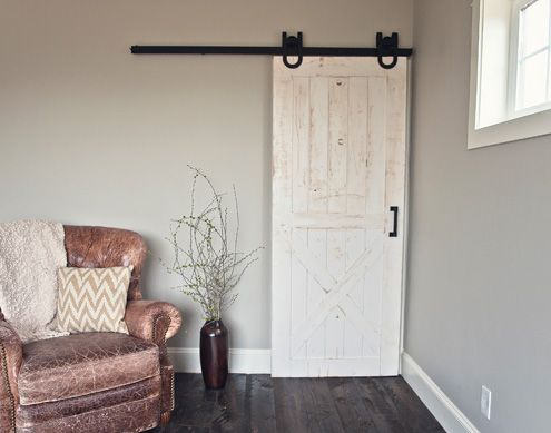 If you share our site, you will unlock a SECRET coupon code to give you an INSTANT discount! Artisan 2 Panel Door