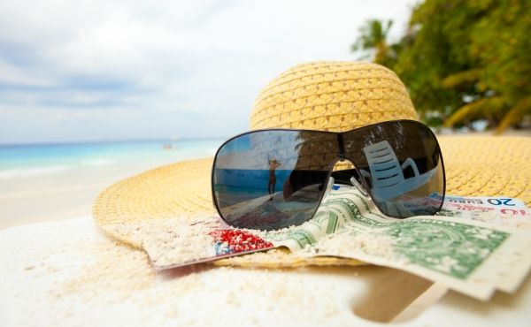 Tips and Advice to Organise Last Minute Holidays Efficiently