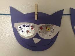 fa7972b234efe9ee21314547a60fa112--pete-the-cat-preschool-art-pete-the-cat-art-project