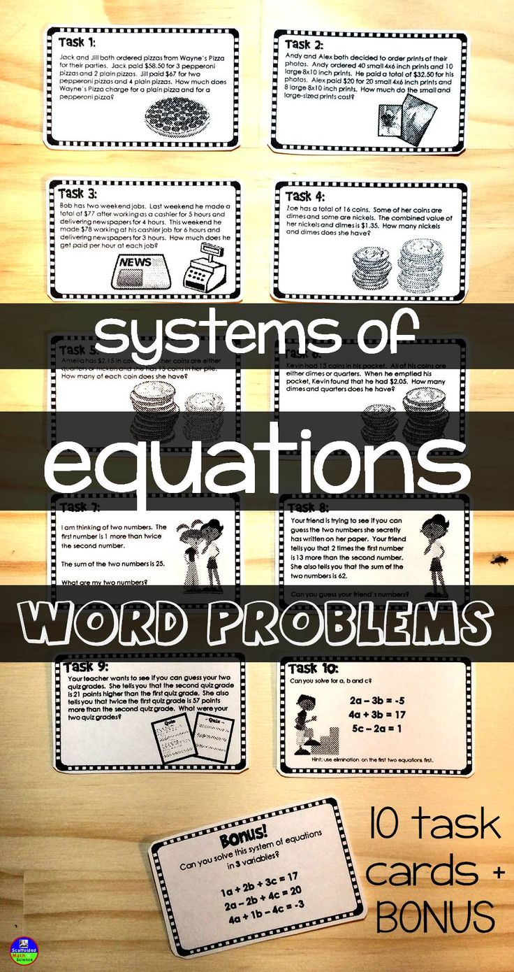 Uncategorized Snappy Maths Worksheets best 25 ks3 maths worksheets ideas on pinterest color by systems of equations word problems