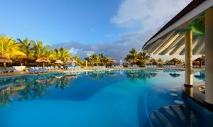 All inclusive trips to jamaica groupon