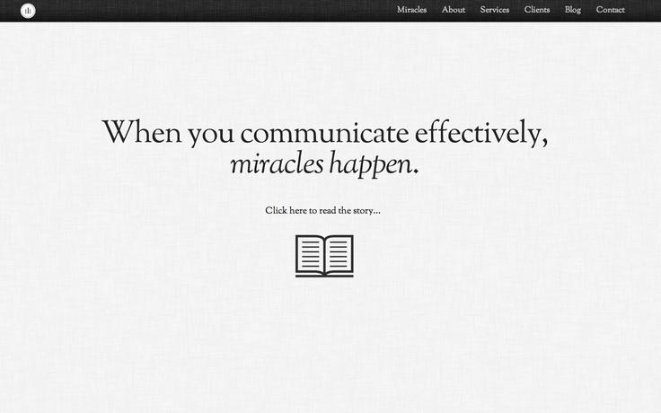 Pipewise Project - Raango Pinterest - the resumator