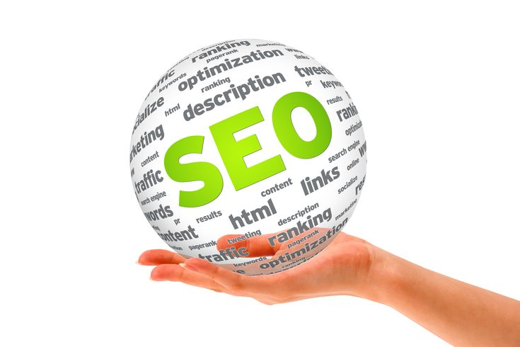 Increase the brand credibility, create the awareness about product or business and stand out with unique image among customers on internet by taking the SEO service Texas. If you have lose the top position from the indexing of various search engines such as Google, Bing, Yahoo and others then experts help you in taking the lost ranking with better return on investment.  http://www.seosolutionstexas.com/