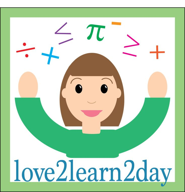 Math Blog & More! Host of Math Monday Blog Hop. All kinds of ideas for teaching and learning!