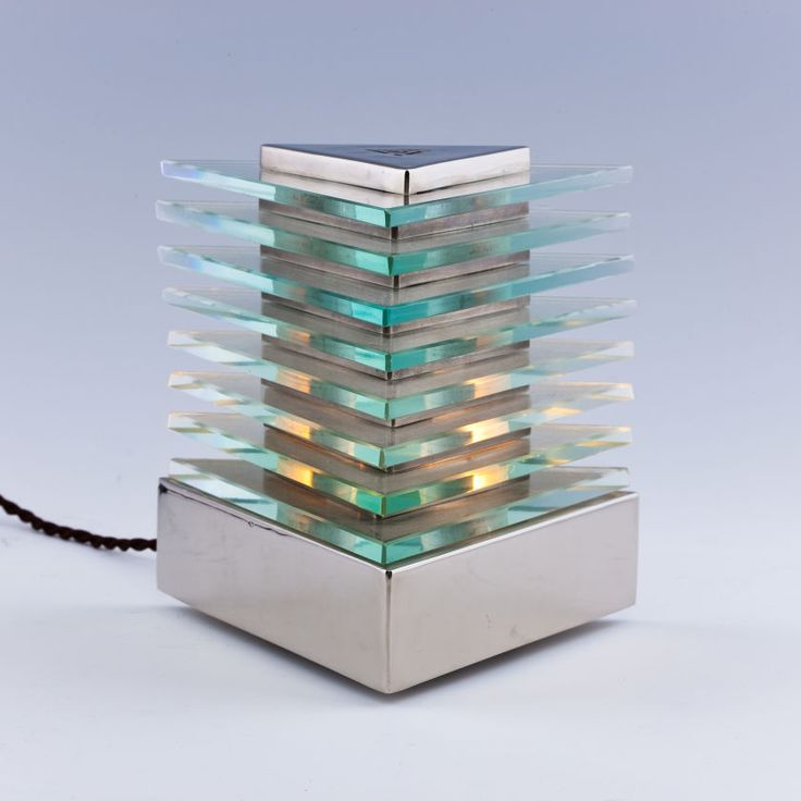 347 best deco modernist lighting images on pinterest art for Decoration maison 1930 renove