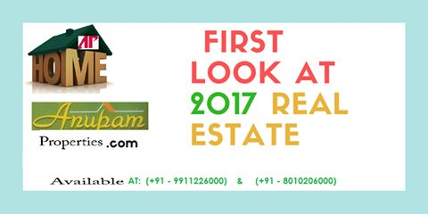 The Best Time Of The Year To Buy Property , Real Estate Services in Faridabad.... !