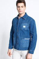 Geaca Parkville • Pepe Jeans
