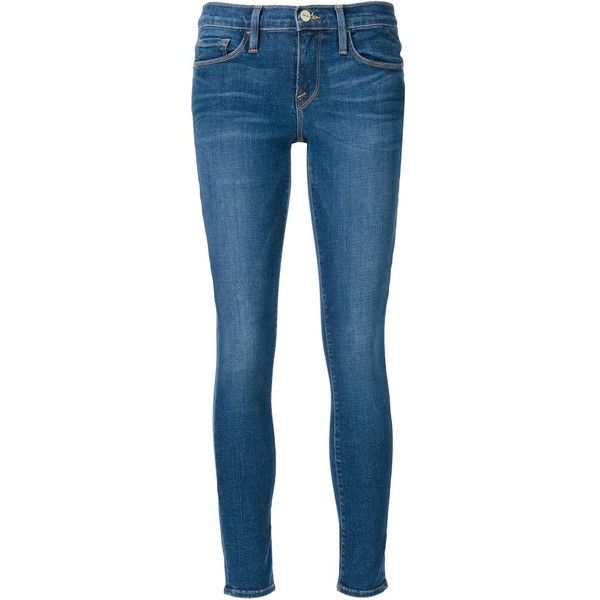10 Best ideas about Blue Skinny Jeans on Pinterest | Jeans, Skinny ...