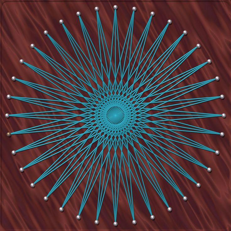 file6071245100982.jpg 2,000×2,000 pixels