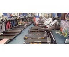 Exercise and Gym Equipment for sale