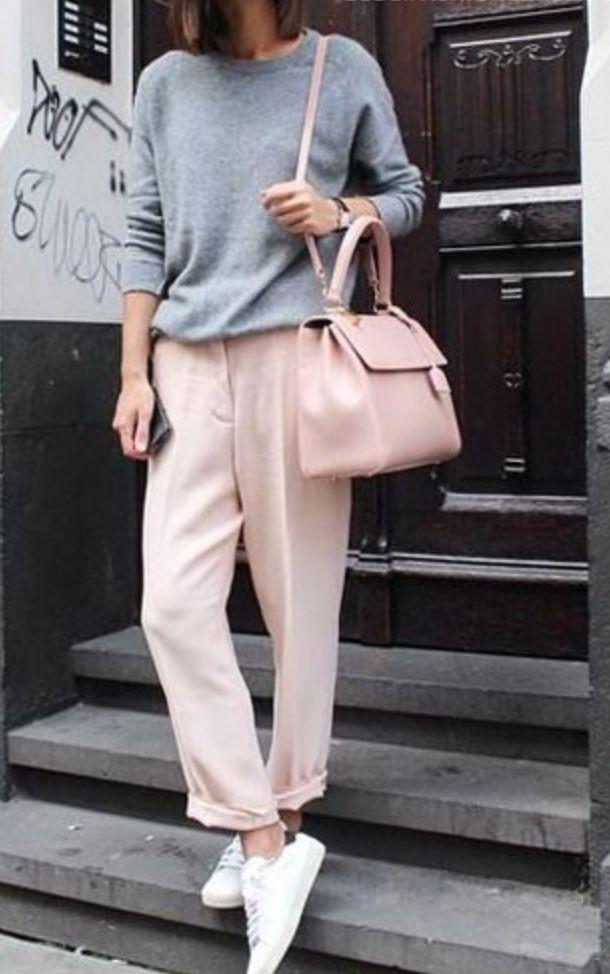 thin fabrics