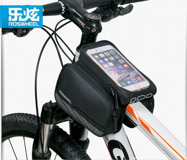 52 Best Bicycle Bag Images On Pinterest Backpacks Festivals And