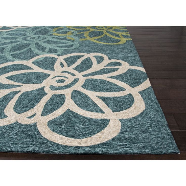 1000 ideas about Area Rugs on Pinterest
