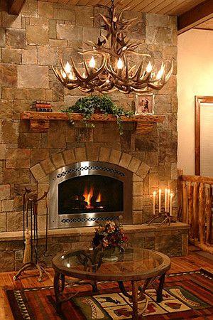 17 best ideas about deer antler chandelier on pinterest antler lights antler chandelier and. Black Bedroom Furniture Sets. Home Design Ideas